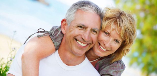 Wills & Trusts happy-couple Estate planning Direct Wills Hadley
